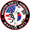 Master Kim's KumSung Martial Arts